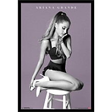 Trends International Ariana Grande - My Everything Poster