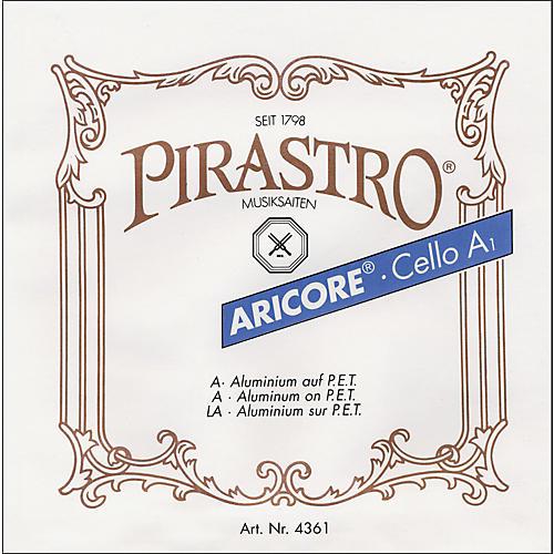 Pirastro Aricore Series Cello A String