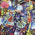 Alliance Ariel Pink & R. Stevie Moore - Ku Klux Glam thumbnail