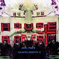 Alliance Ariel Pink's Haunted Graffiti - House Arrest thumbnail