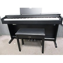 Yamaha Arius YDP-143 Digital Piano