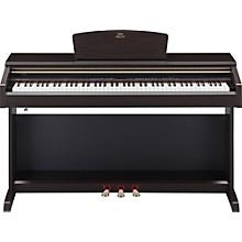 Open BoxYamaha Arius YDP-181 88-Key Digital Piano with Bench