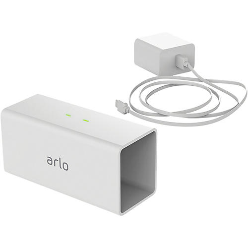 Arlo Arlo Pro Charging Station for Rechargeable Batteries