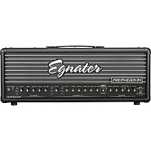 Open Box Egnater Armageddon 120W Tube Guitar Amp Head