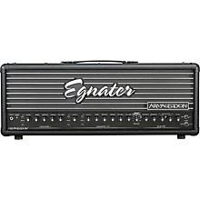 Egnater Armageddon 120W Tube Guitar Amp Head