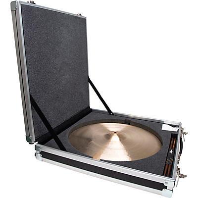 "Zildjian Armand 100th Anniversary Limited-Edition Vintage ""A"" Cymbal"