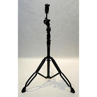 Mapex Armory B800 Cymbal Stand