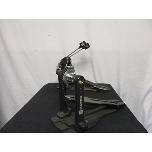 Mapex Armory Double Bass Drum Pedal