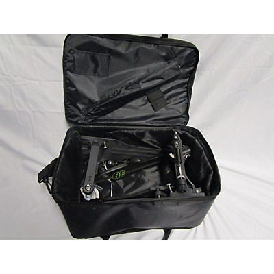 Mapex Armory Double Bass Pedal Double Bass Drum Pedal