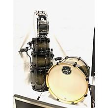 Mapex Armory Drum Kit