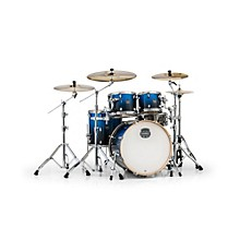 Mapex Armory Series 5-Piece Rock Shell Pack