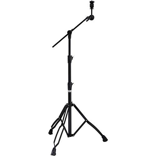 Mapex Armory Series B800 Boom Cymbal Stand Black