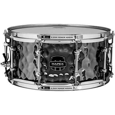 Mapex Armory Series Daisy Cutter Snare Drum 14 x 6.5
