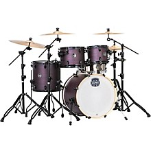 Armory Series Exotic Fusion Shell Pack Purple Haze Satin