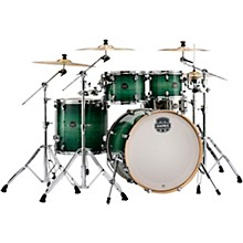 Mapex Armory Series Exotic Rock 5-Piece Shell Pack with 22 in. Bass Drum