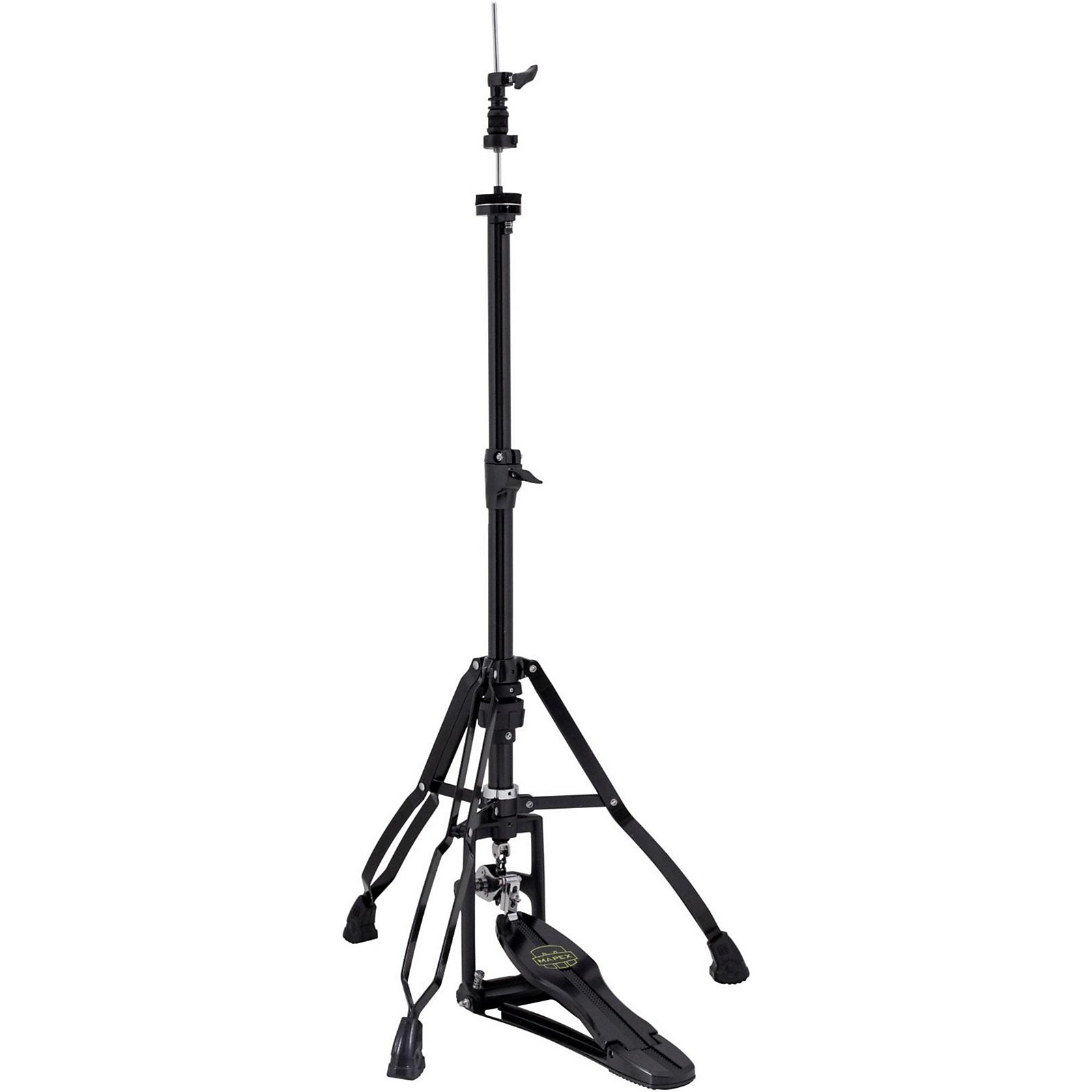 Mapex Armory Series H800 Hi-Hat Stand