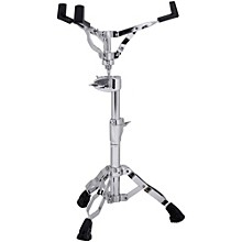 Armory Series S800 Snare Drum Stand Chrome