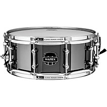 Open Box Mapex Armory Series Tomahawk Snare Drum 14 x 5.5