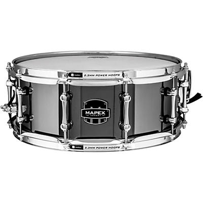 """Mapex Armory Series Tomahawk Snare Drum, 14x5.5"""""""