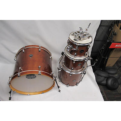 Mapex Armory Studioease Drum Kit