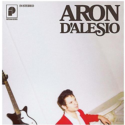 Alliance Aron D'Alesio - Aron D'alesio