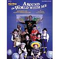 Hal Leonard Around The World with Me thumbnail