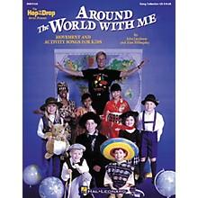 Hal Leonard Around The World with Me