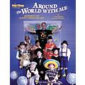 Hal Leonard Around the World with Me CD thumbnail