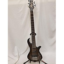 Traben Array Attack 5 String Electric Bass Guitar