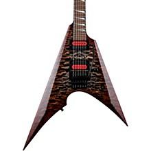 ESP Arrow Custom Electric Guitar
