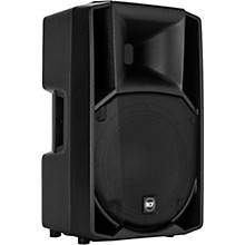 Open BoxRCF Art 712-A MK4 12 in. Active 2-Way Speaker