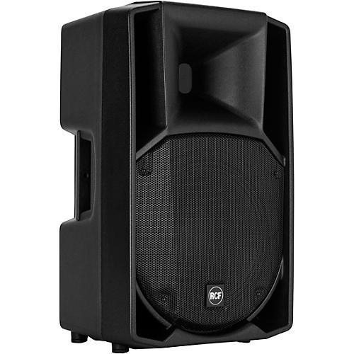 RCF Art 712-A MK4 12 in. Active 2-Way Speaker Condition 2 - Blemished Regular 190839862952