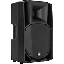 Open Box RCF Art 715-A MK4 15 in. Active 2-Way Speaker