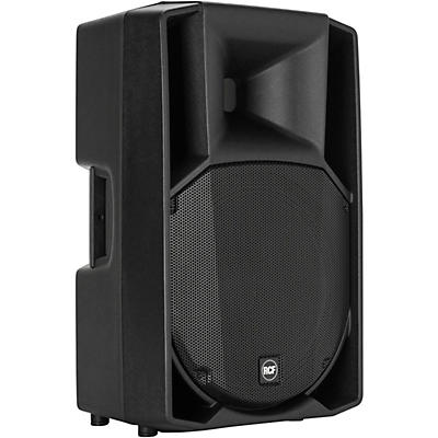 RCF Art 715-A MK4 15 in. Active 2-Way Speaker