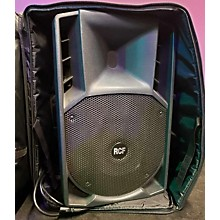 RCF Art 732-A Powered Speaker