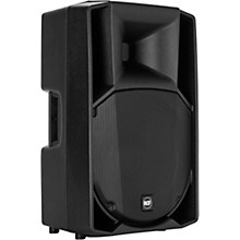 Open BoxRCF Art 735-A MK4 15 in. 2-way Active Speaker