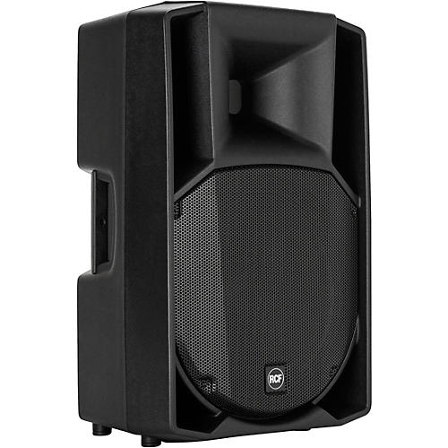 RCF Art 745-A MK4 15 in. Active 2-Way Speaker Condition 1 - Mint