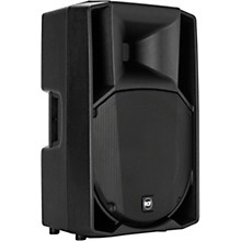 RCF Art 745-A MK4 15 in. Active 2-Way Speaker
