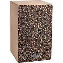 Remo ArtBEAT Artist Collection Aric Improta Cajon