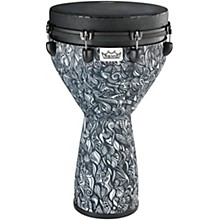 Remo ArtBEAT Artist Collection Aric Improta Djembe