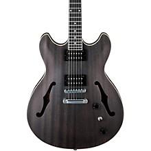 Open BoxIbanez Artcore AS53 Semi-Hollow Electric Guitar