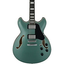 Ibanez Artcore AS73 Semi-Hollow Electric Guitar