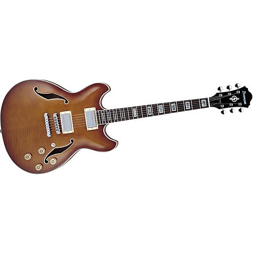 Ibanez Artcore AS83 Semi-Hollow Electric Guitar