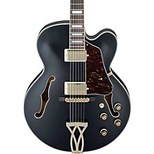 Ibanez Artcore Series AF75G Hollowbody Electric Guitar