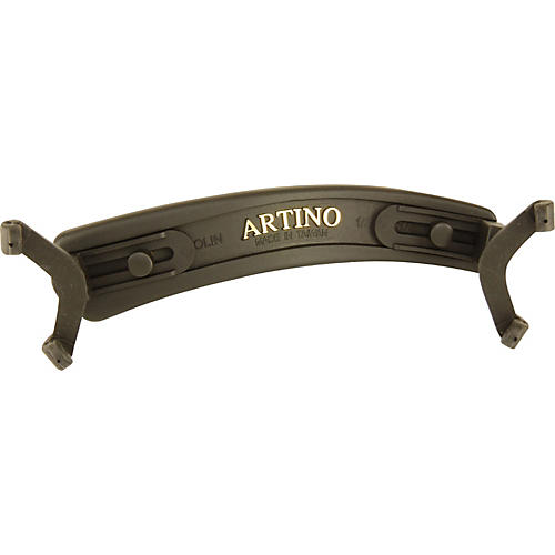 Otto Musica Artino Comfort model shoulder rest