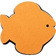 Artino Magic Pad For violin / viola Orange goldfish shape
