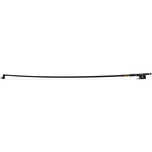 Artino Artino Select Series Carbon Graphite Violin Bow