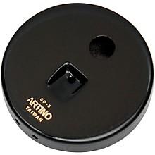 Artino Sound Anchor For cello / double bass Round, metal
