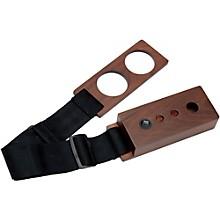 Open BoxOtto Musica Artino Sound Anchor