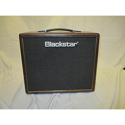 Blackstar Artisan 10 AE Tube Guitar Combo Amp